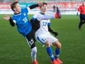 Eesti U17 II - Eesti U16 (25.02.17)-146