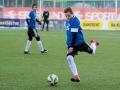 Eesti U17 II - Eesti U16 (25.02.17)-147