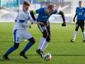 Eesti U17 II - Eesti U16 (25.02.17)-148