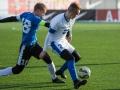 Eesti U17 II - Eesti U16 (25.02.17)-149