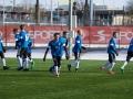 Eesti U17 II - Eesti U16 (25.02.17)-15