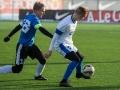 Eesti U17 II - Eesti U16 (25.02.17)-150