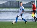 Eesti U17 II - Eesti U16 (25.02.17)-151