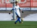 Eesti U17 II - Eesti U16 (25.02.17)-152
