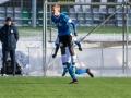Eesti U17 II - Eesti U16 (25.02.17)-153