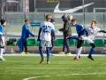 Eesti U17 II - Eesti U16 (25.02.17)-154