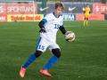 Eesti U17 II - Eesti U16 (25.02.17)-155