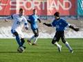 Eesti U17 II - Eesti U16 (25.02.17)-158