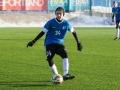 Eesti U17 II - Eesti U16 (25.02.17)-159