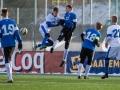 Eesti U17 II - Eesti U16 (25.02.17)-163