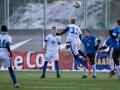 Eesti U17 II - Eesti U16 (25.02.17)-164