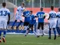 Eesti U17 II - Eesti U16 (25.02.17)-165