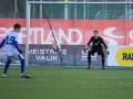 Eesti U17 II - Eesti U16 (25.02.17)-169