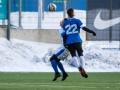 Eesti U17 II - Eesti U16 (25.02.17)-172