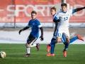 Eesti U17 II - Eesti U16 (25.02.17)-175