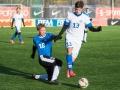 Eesti U17 II - Eesti U16 (25.02.17)-176
