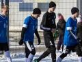 Eesti U17 II - Eesti U16 (25.02.17)-2
