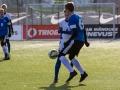 Eesti U17 II - Eesti U16 (25.02.17)-21