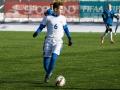 Eesti U17 II - Eesti U16 (25.02.17)-23
