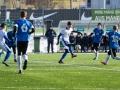 Eesti U17 II - Eesti U16 (25.02.17)-25