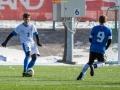 Eesti U17 II - Eesti U16 (25.02.17)-26
