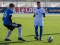 Eesti U17 II - Eesti U16 (25.02.17)-29