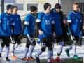 Eesti U17 II - Eesti U16 (25.02.17)-3