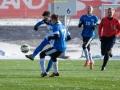 Eesti U17 II - Eesti U16 (25.02.17)-32