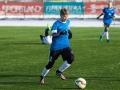 Eesti U17 II - Eesti U16 (25.02.17)-34