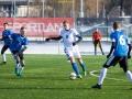 Eesti U17 II - Eesti U16 (25.02.17)-35