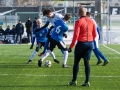 Eesti U17 II - Eesti U16 (25.02.17)-36
