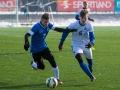 Eesti U17 II - Eesti U16 (25.02.17)-37