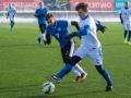 Eesti U17 II - Eesti U16 (25.02.17)-38