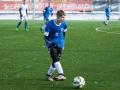 Eesti U17 II - Eesti U16 (25.02.17)-39