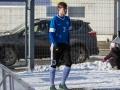 Eesti U17 II - Eesti U16 (25.02.17)-4
