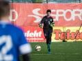 Eesti U17 II - Eesti U16 (25.02.17)-41