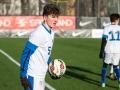 Eesti U17 II - Eesti U16 (25.02.17)-44
