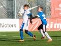 Eesti U17 II - Eesti U16 (25.02.17)-46