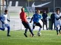 Eesti U17 II - Eesti U16 (25.02.17)-48
