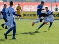 Eesti U17 II - Eesti U16 (25.02.17)-50