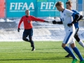 Eesti U17 II - Eesti U16 (25.02.17)-52