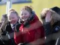 Eesti U17 II - Eesti U16 (25.02.17)-54