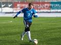 Eesti U17 II - Eesti U16 (25.02.17)-55