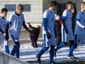 Eesti U17 II - Eesti U16 (25.02.17)-6