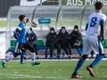 Eesti U17 II - Eesti U16 (25.02.17)-60