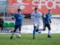 Eesti U17 II - Eesti U16 (25.02.17)-61