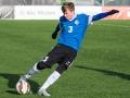 Eesti U17 II - Eesti U16 (25.02.17)-62