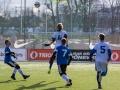 Eesti U17 II - Eesti U16 (25.02.17)-63