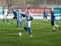 Eesti U17 II - Eesti U16 (25.02.17)-66