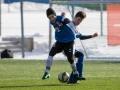 Eesti U17 II - Eesti U16 (25.02.17)-68
